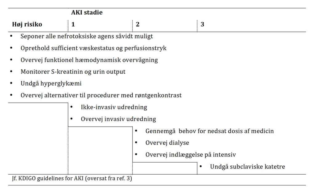 Figur-3--Opsummering-af-KDIGO-guidelines-for-AKI