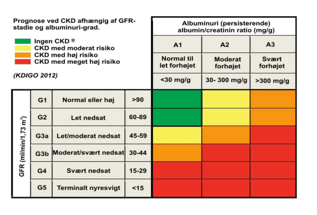 Kronisk-nyresygdom-figur-2