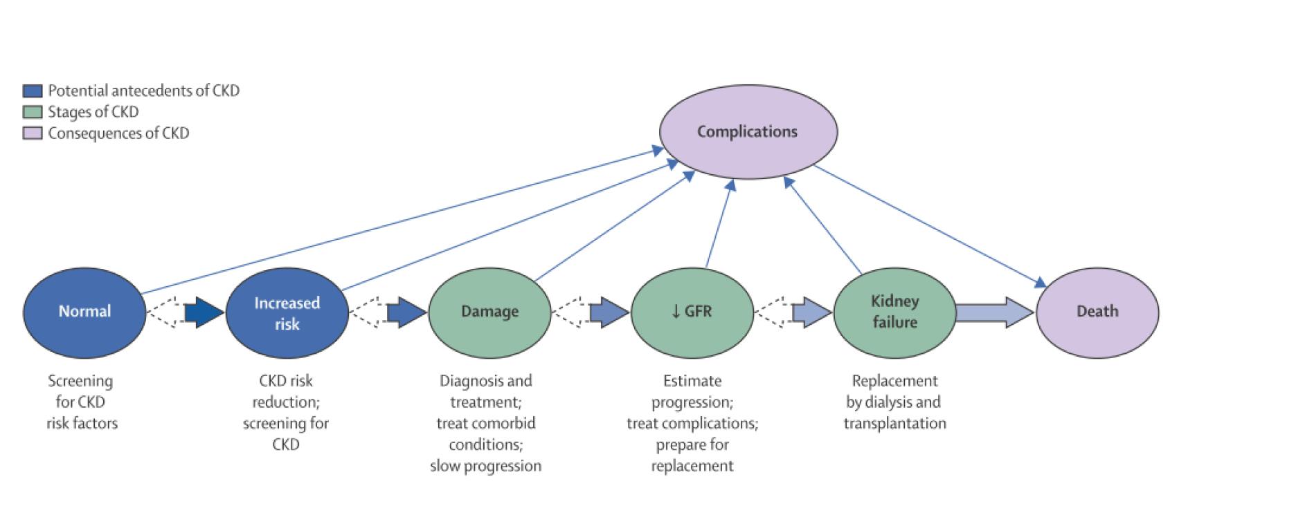 Kronisk-nyresygdom-figur-3